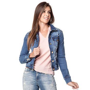 Jaqueta-fem-rider-Juliana---14578