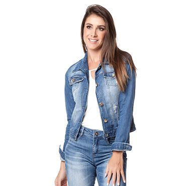 Jaqueta-rider-feminina-Livia---14610
