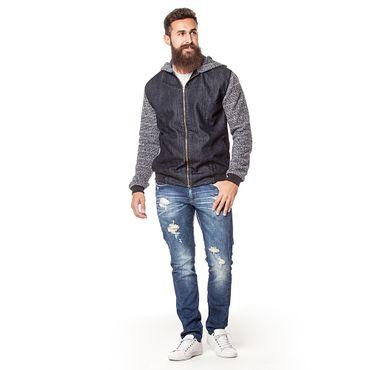 Jaqueta-masculina-Bomber-Du---14518