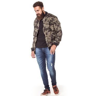 Jaqueta-masculina-bomber---14700