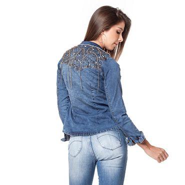 camisa-14726